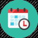 calendar-time-256