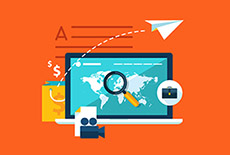 featured-services-toolkits-14810