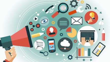 icon-graphics-digital-marketing